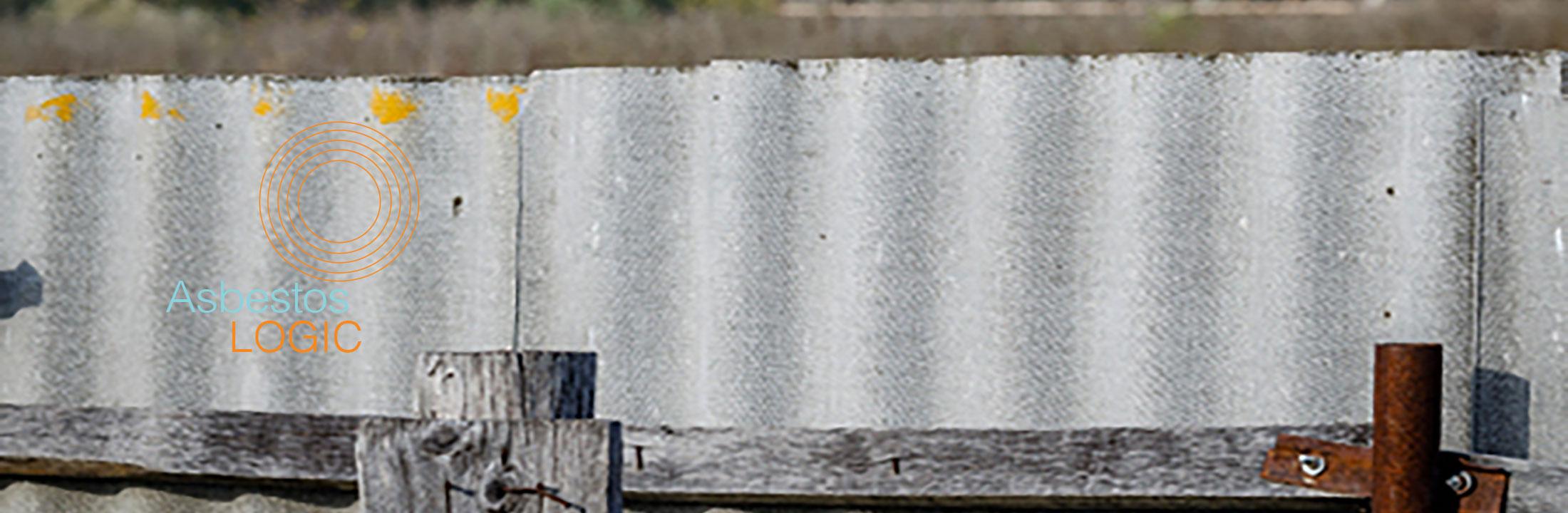 Asbestos Fences